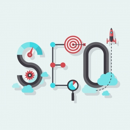 Strategie SEO Professionali